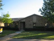 2216 Red Bluff Drive Carrollton TX, 75007