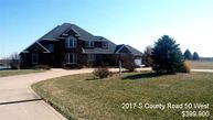2017 S County Road 50 West Sullivan IN, 47882