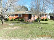 210 Rocky Ave Cantonment FL, 32533