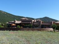 1328 Round Up Rd. Westcliffe CO, 81252