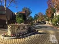 2507 Chandler Ave 15 Simi Valley CA, 93065