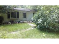 410 Rockingham Rd Gray TN, 37615