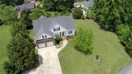4932 Bent Tree Way Yadkinville NC, 27055