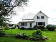 4833 Thome Rd Oconto WI, 54153