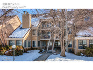 5920 Gunbarrel Ave B Boulder CO, 80301