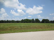 Lot 59 Robins Nest Hill Mount Vernon MO, 65712