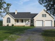 1320 Gloss Road Honey Grove PA, 17035