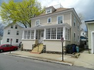 568 Lincoln Street Manchester NH, 03104