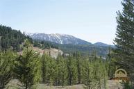 34 Low Dog Road Lot  354 Big Sky MT, 59716