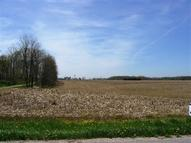 0 Lot - 1 Hoover Road Milan OH, 44846