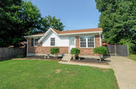 5823 Medtree Pl Louisville KY, 40229