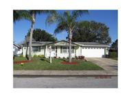 2004 Essex Drive Holiday FL, 34691