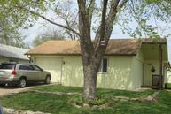 524 E Charlotte Ave Independence KS, 67301