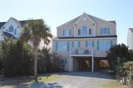 1131 Ocean Blvd West Holden Beach NC, 28462