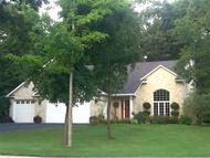 3149 Lakeview Dr Suamico WI, 54173