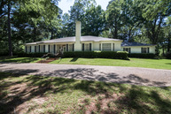 6208 Creswell Avenue Shreveport LA, 71106