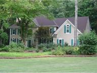 4851 Pond Chase Nw Kennesaw GA, 30152