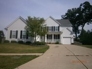 227 South Winthrop Drive Round Lake IL, 60073