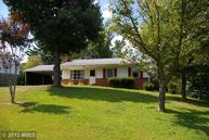 604 Gahle Court Westminster MD, 21157