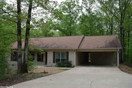 11 Rubi Circle Hot Springs Village AR, 71909