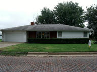 318 N Second St Troy KS, 66087