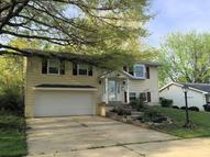 1446 Windsong Court Mason OH, 45040