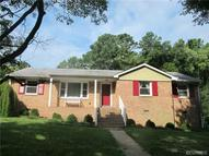2108 Briarcliff Road Richmond VA, 23225