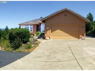 51 Shoreline Dr Florence OR, 97439