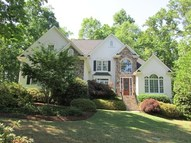 900 Acorn Ridge Place Spartanburg SC, 29301