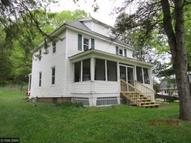 434 Forest Street Downing WI, 54734