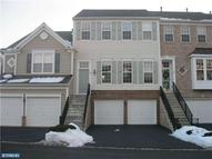 33 Cornerstone Ct #3602 3602 Doylestown PA, 18901