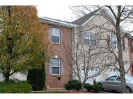 3669 Clauss Drive Macungie PA, 18062
