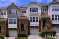 5022 Celtic Court Raleigh NC, 27612