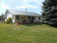 8263 E Howard Rd Athol ID, 83801
