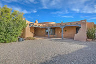 15 Tierra Madre Placitas NM, 87043