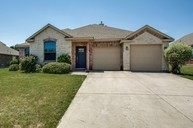 1917 Water Fall Way Wylie TX, 75098