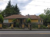 1155 Sw Towle Ave Gresham OR, 97080
