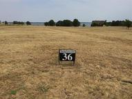 Lot 36 Sandy Cove Streetman TX, 75859