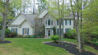 526 Robbins Way Mountain Top PA, 18707