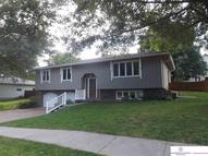1235 Walnut Dr Arlington NE, 68002