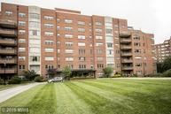 3601 Greenway 306 Baltimore MD, 21218
