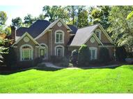 117 Pointe Harbour Lane Mooresville NC, 28117