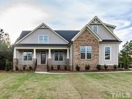 7108 Leando Drive Willow Spring NC, 27592