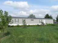 1923 Simmons Rd. Frankfort OH, 45628