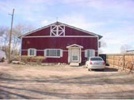 16 Kay'S Place Peralta NM, 87042