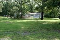 50 Decatur Greers Ferry AR, 72067