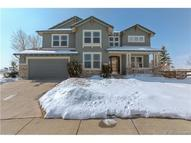 17568 West 62nd Place Arvada CO, 80403