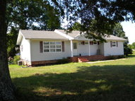 3035 Nc Hwy 135 Stoneville NC, 27048
