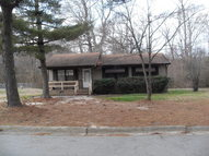 708 Lincoln Drive Rocky Mount NC, 27801