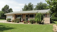 25051 State Highway 153 Holcomb MO, 63852